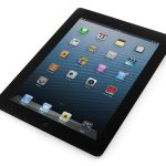 apple-ipad4-wifi[1]